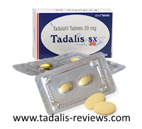 tadalis-side-effects